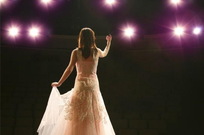 歌手や役者など、舞台人が活動を始める時に準備したいこと5選